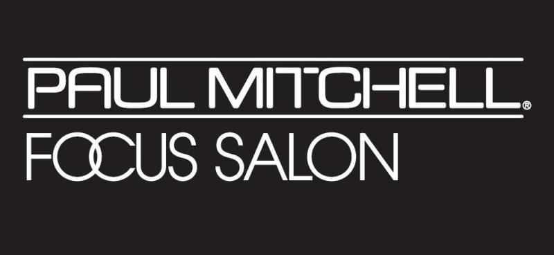 Paul Mitchell Focused Salon Franchise